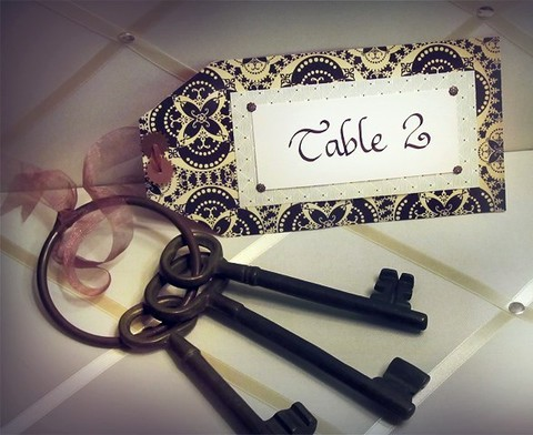 steampunk_table_number_11
