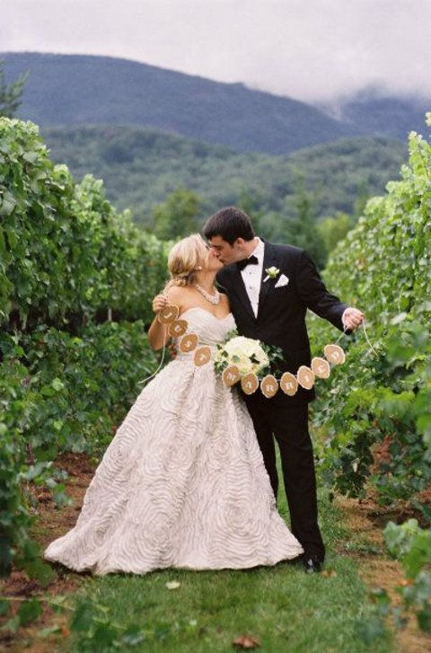 46 beautiful vineyard wedding dresses happyweddcom for Vineyard wedding dresses