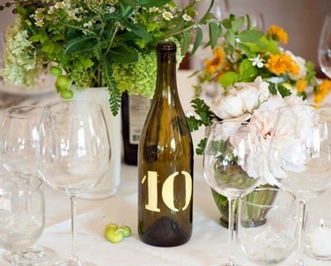vineyard_table_numbers_05