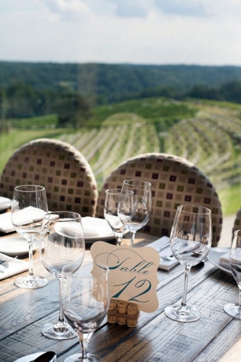 vineyard_table_numbers_06
