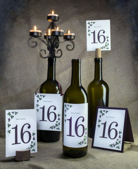 vineyard_table_numbers_10