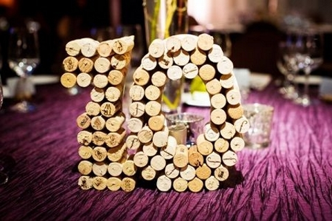 vineyard_table_numbers_11