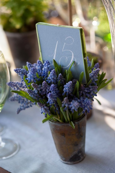 vineyard_table_numbers_14