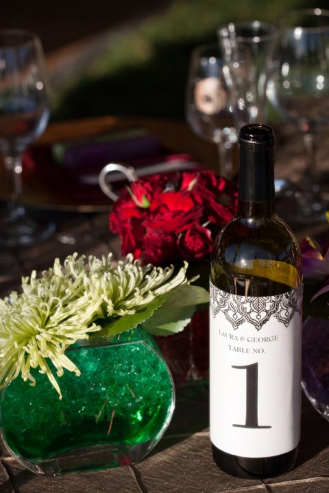 vineyard_table_numbers_15