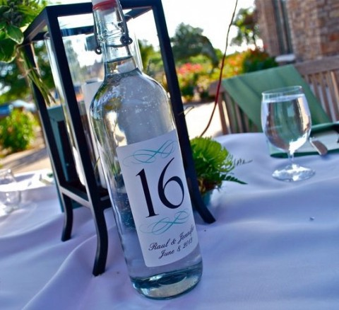 vineyard_table_numbers_16