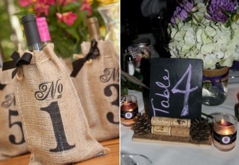 vineyard_table_numbers_17