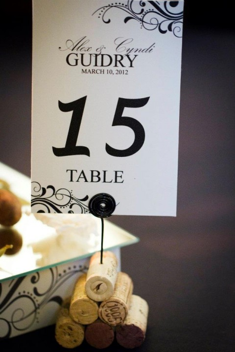 vineyard_table_numbers_19