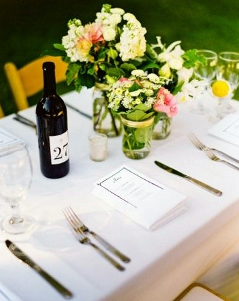 vineyard_table_numbers_21