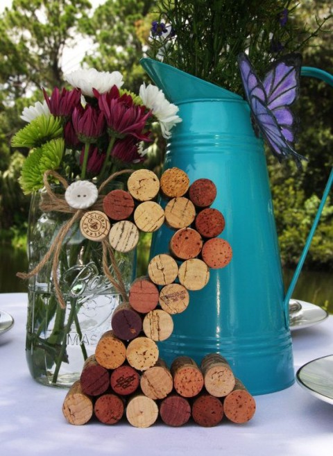 vineyard_table_numbers_23