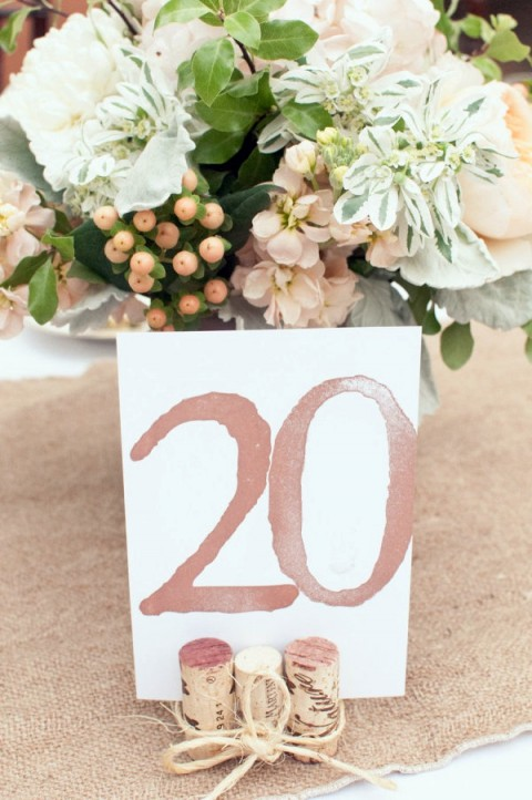 vineyard_table_numbers_24