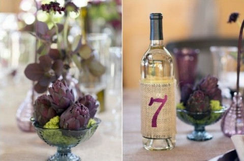 vineyard_table_numbers_25