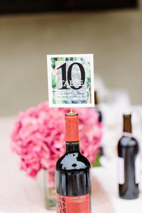vineyard_table_numbers_26