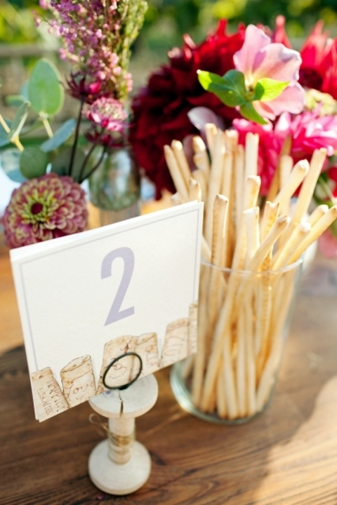 vineyard_table_numbers_27