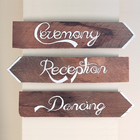 DIY_Wedding_Signs_01