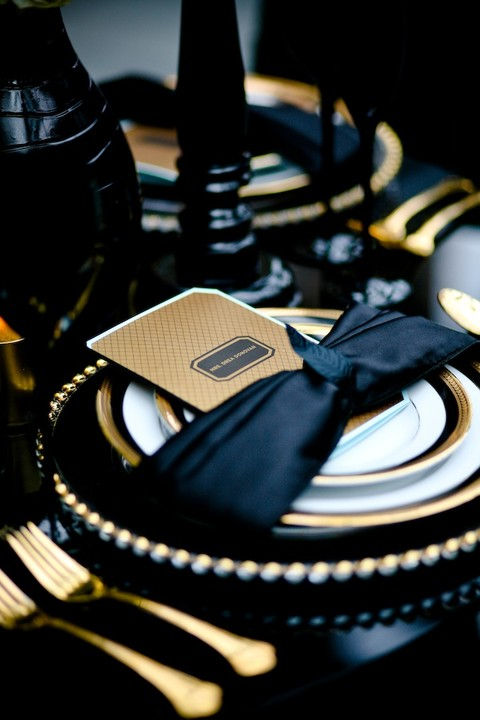 black_and_gold_30