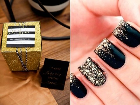 black_and_gold_33