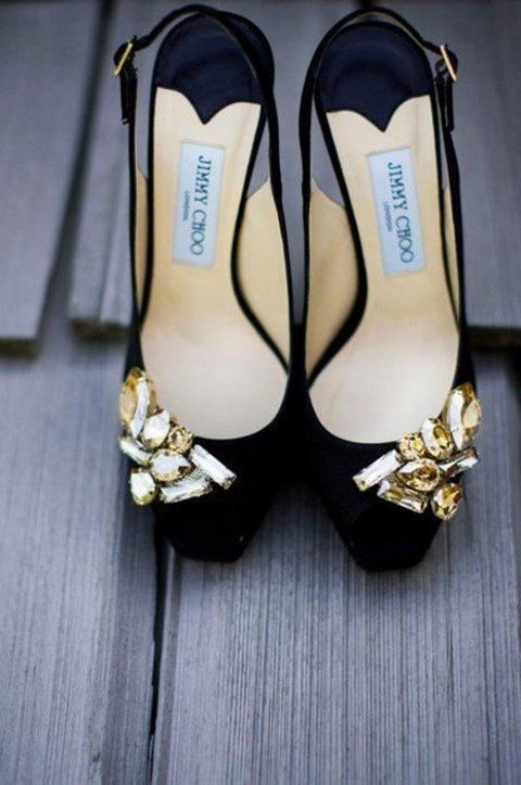 black_and_gold_51