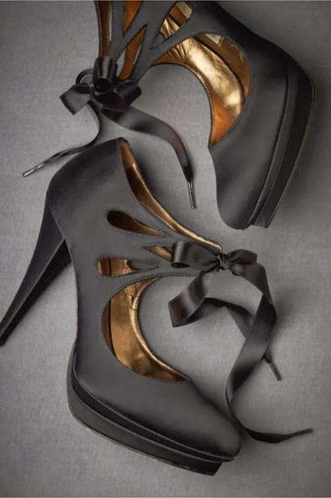 black_and_gold_66