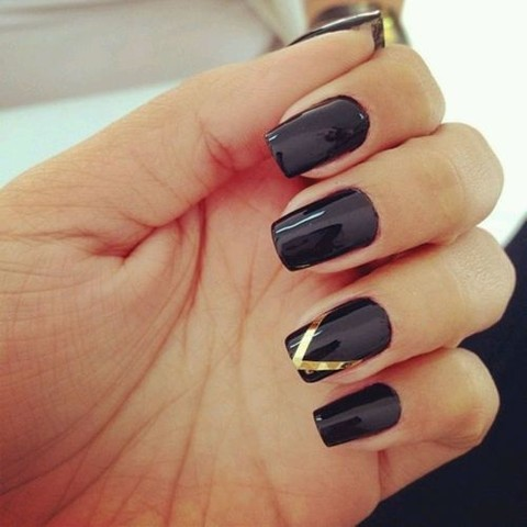 black_and_gold_70