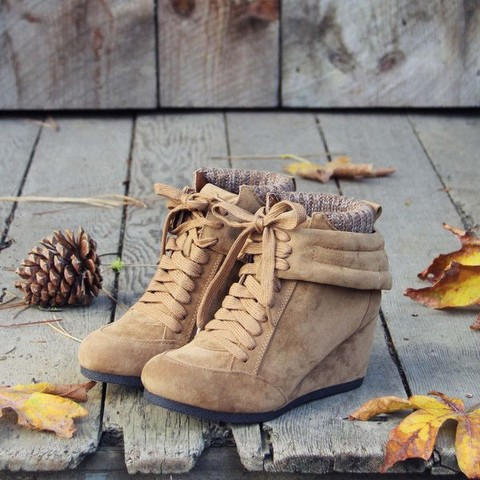 fall_shoes_01