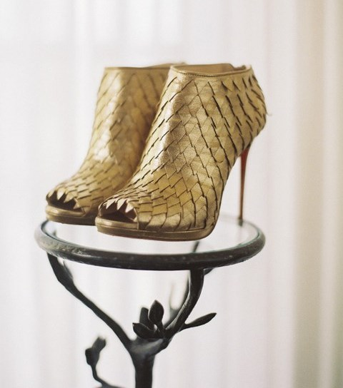 fall_shoes_06