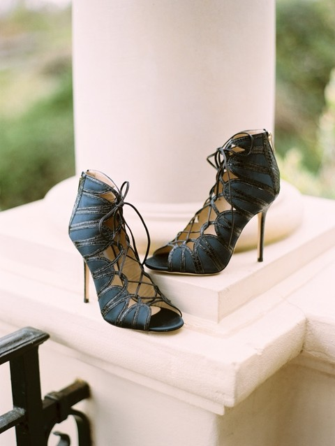 fall_shoes_10