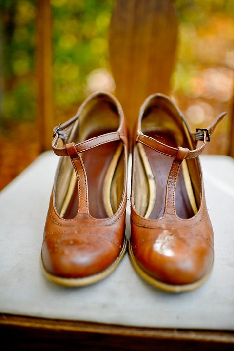 fall_shoes_16