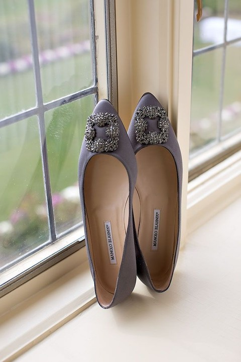 fall_shoes_20