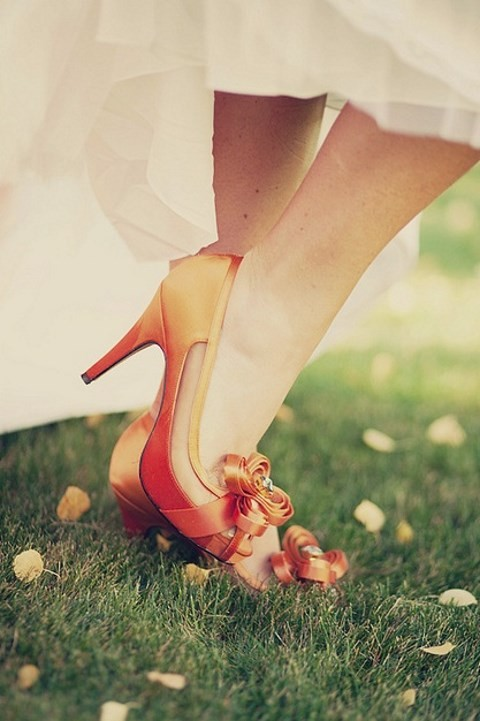 fall_shoes_21