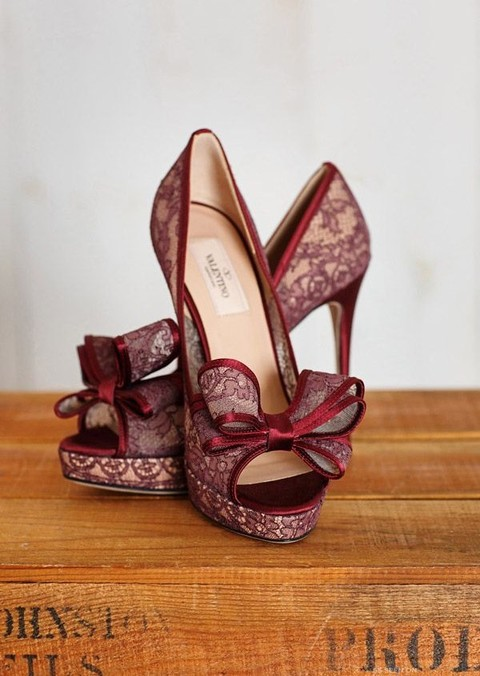 fall_shoes_23