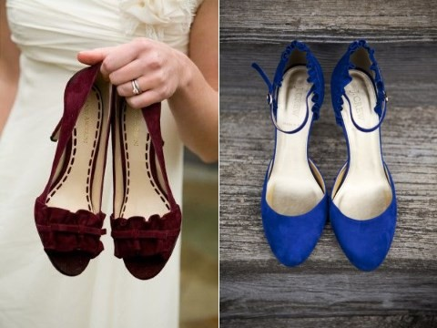 fall_shoes_26