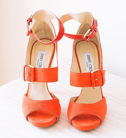 fall_shoes_29