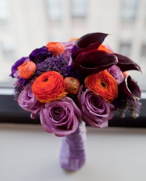 hallo_bouquet_59