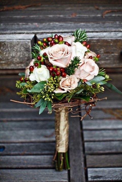 christmas_bouquet_03