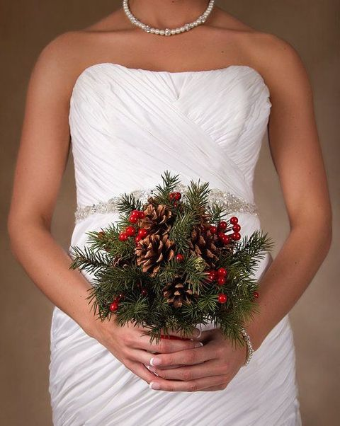 christmas_bouquet_06