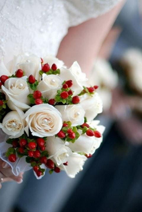 christmas_bouquet_08