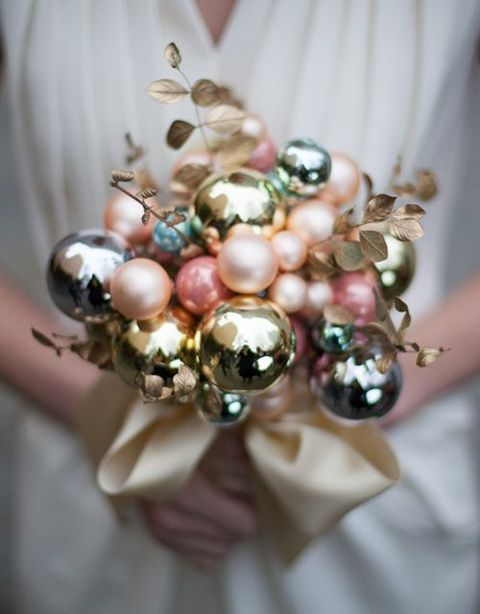 christmas_bouquet_11