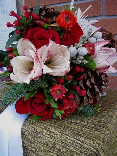 christmas_bouquet_12