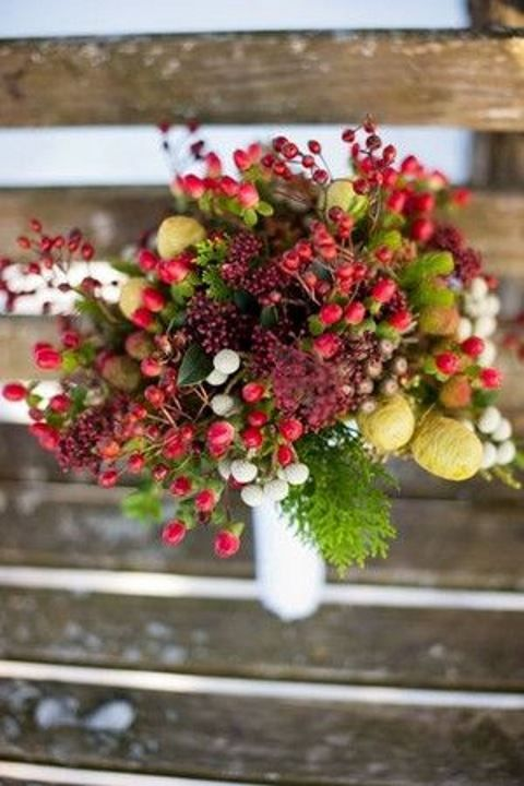 christmas_bouquet_13