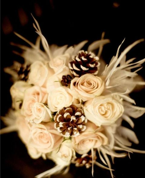 christmas_bouquet_14