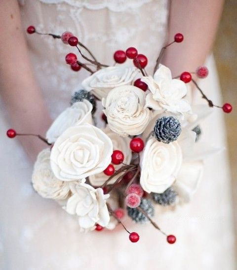 christmas_bouquet_15