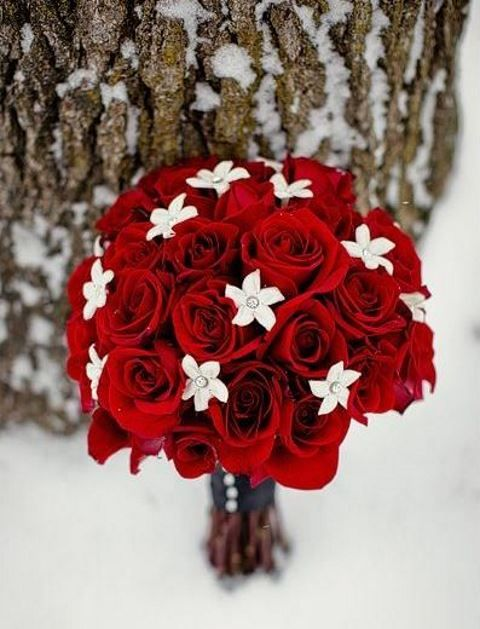christmas_bouquet_18