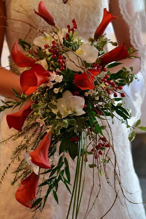 christmas_bouquet_21