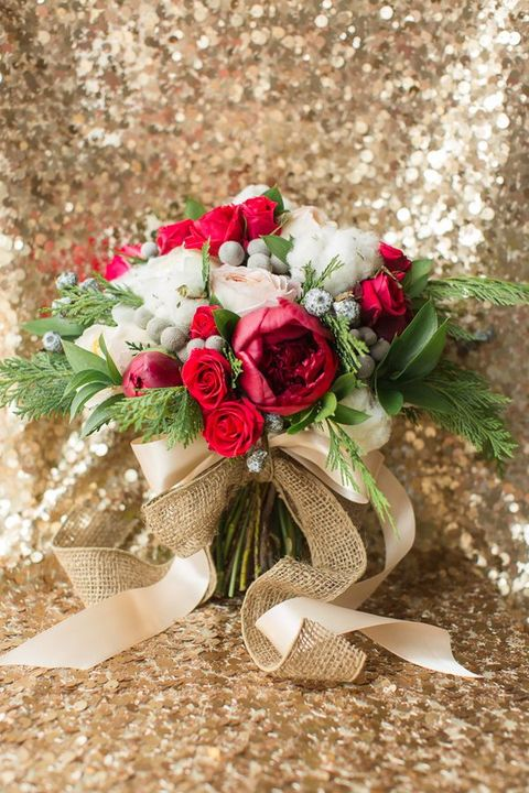 christmas_bouquet_22