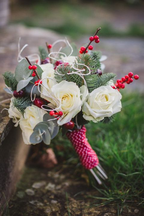 christmas_bouquet_25