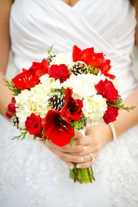 christmas_bouquet_26