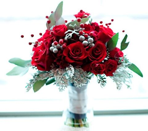 christmas_bouquet_28
