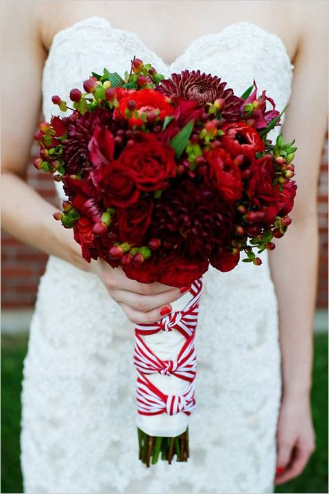 christmas_bouquet_29
