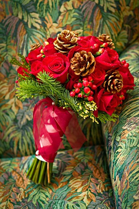 christmas_bouquet_30