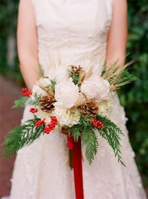 christmas_bouquet_31